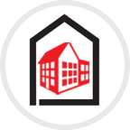 Altbau- und Fassadensanierung